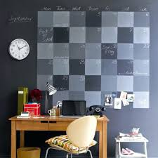 Ideas For Office Space Wall Decor Trendy Wall Decor For Office Ideas Wall Decor For