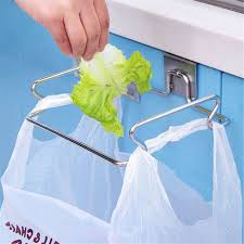 compare prices on tea towel holder online shopping buy low price