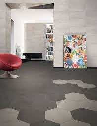 Best 10 Black Hexagon Tile by Free Samples Torino Italian Porcelain Tile Chateau Series