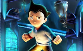 astroboy hair 13 astro boy hd wallpapers background images wallpaper abyss