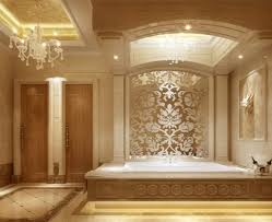 arredo bagno provincia arredo bagno provincia di torino bagno soffitto design idee bagno