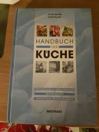 k che mannheim küche in mannheim deutschland gebraucht shpock