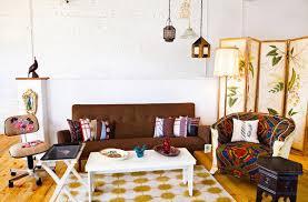 retro livingroom 15 fabulous vintage living room ideas home design lover