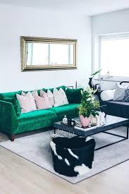 Wohnzimmer Einrichten Taupe Grau Grüne Und Taupe Einrichtung Schockierend Auf Dekoideen Fur
