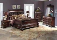 badcock bedroom sets badcock bedroom sets furniture bedroom sets best choices for home