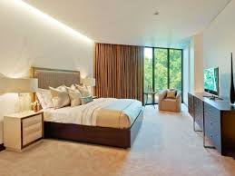One Hyde Park Bedroom Photos From Inside One Hyde Park The Super Luxury Residence For