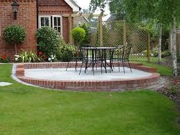 63 best garden ideas images on pinterest garden ideas gabion