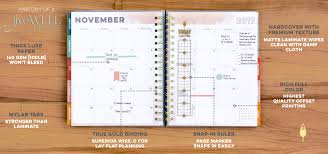 two page weekly planner template livewell planner from inkwell press planners for women weekly planner with two page month view