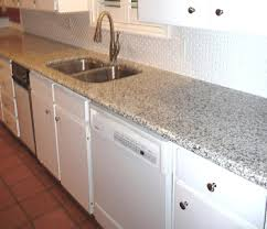 marbre pour cuisine marbre pour cuisine ardoise murale pour cuisine chez max restaurant
