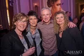 Spielbank Bad Oeynhausen Adiamo Am 04 11 2017 Partyweekend In Bad Oeynhausen