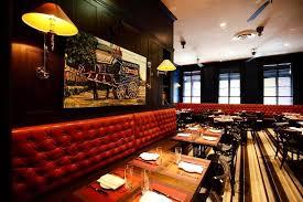 David Burke Kitchen Nyc by In Nyc David Burke U0027s Tavern 62 Is Modern American Cuisine At Its
