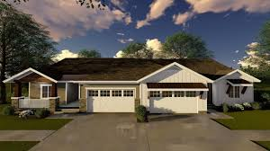 searchable house plans advanced house plans bird framing carsontheauctions