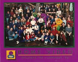 1996 barney wiki fandom powered wikia