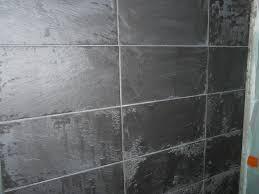 nettoyer carrelage cuisine attrayant comment nettoyer la faience de salle de bain 1