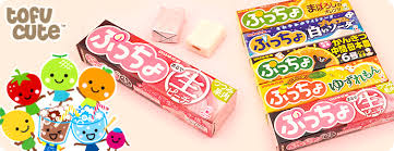 where can you buy japanese candy buy uha puccho japanese chewy candy at tofu
