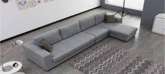 ensemble canap et fauteuil canapé d angle droit à prix dingues fauteuil amovible