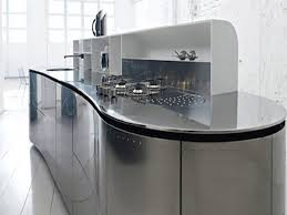 Kitchen Stove Designs Kitchen Appliances Kitchen Cool Cook Top Stove Design Ideas For
