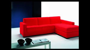 Modern Sofa Bed Design Modern Sofa Beds With Storage Standard And Sectional Modern Sofa