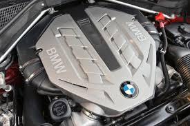 bmw n63 the unixnerd s domain bmw n63 turbocharged v8 engines