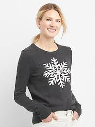 sweaters gap