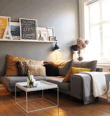 retro livingroom living room trends from the 50s to now reader s digest
