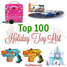 amazon black friday radio flyer tricylce hatchimals shopkins parents picks of amazon list of top toys for