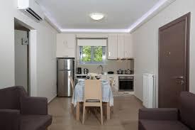 kitchen c zantesuites leandros s a