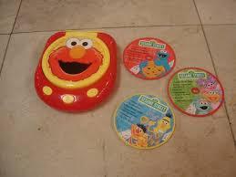 Radio Flyer Spring Horse Liberty Readers Digest Sesame Street Music Player Toy Enkore Kids