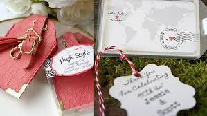luggage tags wedding favors wedding favors wedding invitations a2zweddingcards