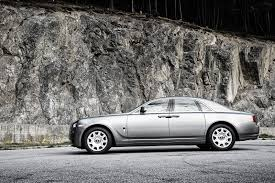 roll royce royles revisited mercedes s600 vs rolls royce ghost sii vs bentley