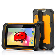 wholesale rugged android tablet rugged tablet from china