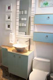 over the toilet cabinet wall mount fancy bathroom shelves over toilet ikea using wall mounted drawer