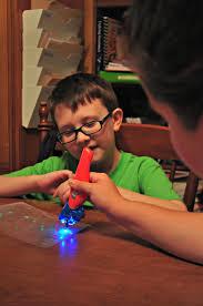 124 best crafts for kids images on pinterest crafts for kids