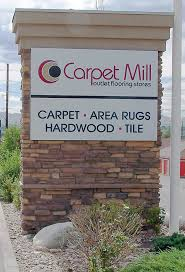 Carpet And Rug Superstore Big Area Rug Sale Carpet Mill Outlet Stores