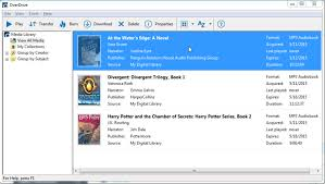 download mp3 from page source overdrive how to return a downloaded audiobook usi