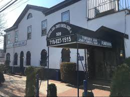 cheap funeral homes funeral homes in ny on 65th hum home review