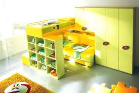chambre pour deux enfants une chambre pour deux enfants chambre deux enfants meubles montreal