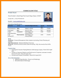 resume format for mba marketing fresher beautiful assistant cover