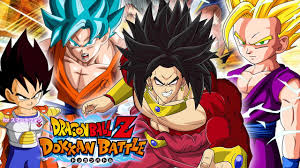 dragon ball dokkan battle hack dragon stone u0026 zeni generator