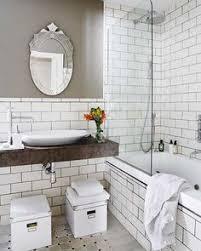 white tile bathroom ideas white tiles bathroom search home inspo