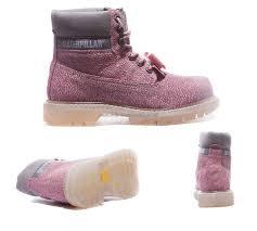womens caterpillar boots uk boots lethalautodesign co uk