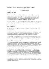 veterinary assistant resume sles visualcv resume sles database