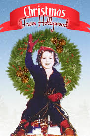 christmas from hollywood family movies and movie