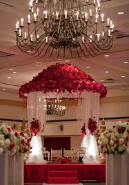 theme wedding decor outstanding roses themed wedding ideas weddceremony