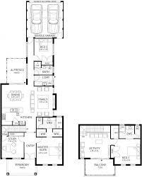two storey beach house plans australia house plans