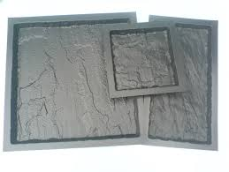 Stepping Stone Molds Uk by Concrete Moulds Old York Paving Slabs And Interlocking Paving