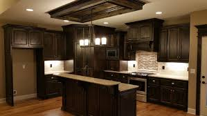 custom built homes floor plans custom built homes from your concept to creation floor plan