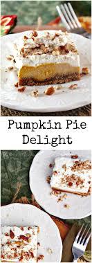 light pumpkin dessert recipes pumpkin delight dessert recipe pumpkin delight pumpkin dessert