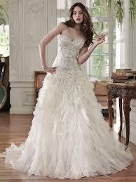 bridal dress stores bridal
