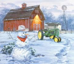 country christmas newspaper laddonia farber audrain far community r vi